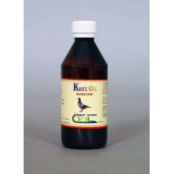 Krez Oil Katar Stop 250 ml