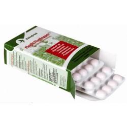 Flugfit 60 tabletek -...