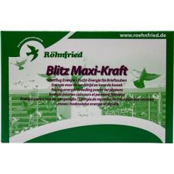 Maxi-Kraft 60 tabletek - z...