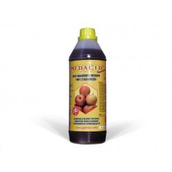 MEDACID® 1000 ml.