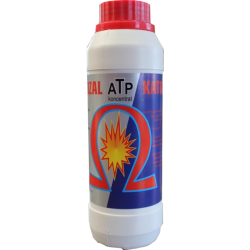 PRIMA KATOZAL ATP 0,5l