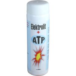 Elektrolit +ATP 200 ml.