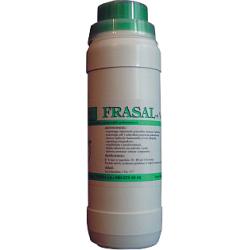 Frasal +Wit C - 500 ml