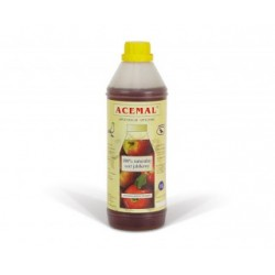 Acemal 1000 ml.