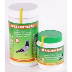 Algipur 300g