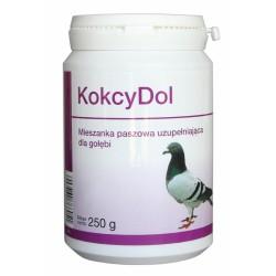 KOKCYDOL 250 g