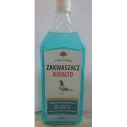 Zakwaszacz BIOACID 1000 ml.