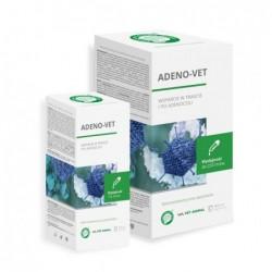 ADENO-VET – wsparcie w trakcie i po adenocoli 500 ml.
