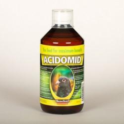 Acidomid H 500 ml.