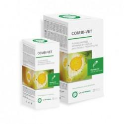 COMBI-VET – płynne drożdże 500 ml.