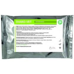 DIARO-VET – stop biegunkom 200 g.
