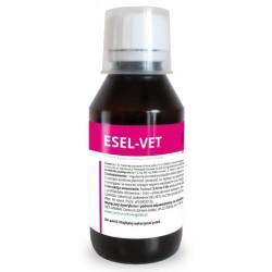 ESEL-VET – odporność