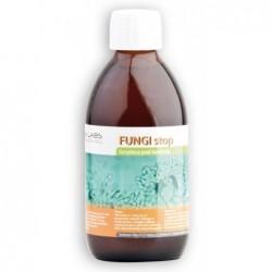 FUNGI Stop Grzybica pod kontrolą 250 ml.