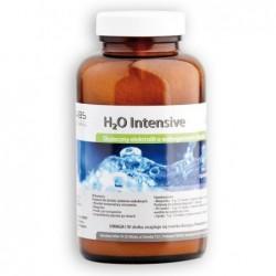 H2O Intensive Skuteczny elektrolit 320 g