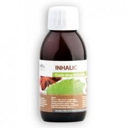 INHALIC Czyste drogi oddechowe 125 ml.