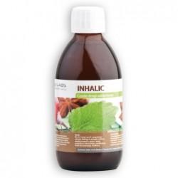 INHALIC Czyste drogi oddechowe 250 ml.