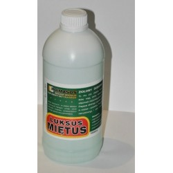 LUXUS MIETUS 1000 ml