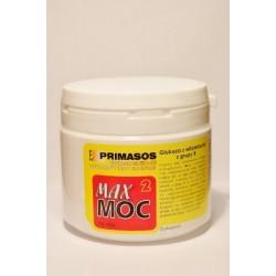MAX MOC 1