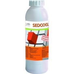 SEDOCHOLIUM - NEW 1000 ml.