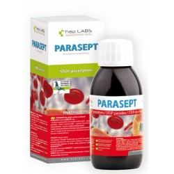 PARASEPT 125 ml