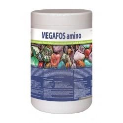 MEGAFOS amino 750 g.