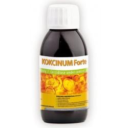Kokcinum Forte - 125 ml....