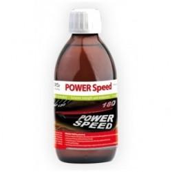 POWER Speed  250 ml.-...