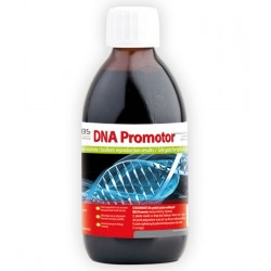 DNA Promotor Doskonałe...