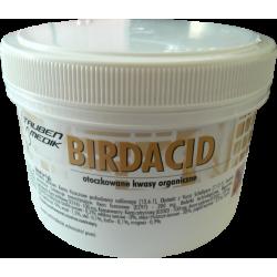 Biracid --Rewolucyjny...